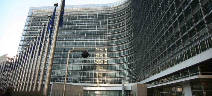 Αλαλούμ: Κάθε χώρα της ΕΕ θα αποφασίσει αν θέλει τη θερινή ή τη χειμερινή ώρα