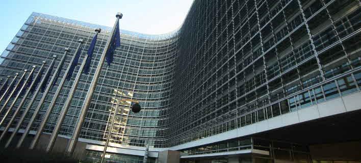 Τελεσίγραφο Κομισιόν σε Ελλάδα: Εφαρμόστε τους κανόνες για τους λογιστικούς ελέγχους