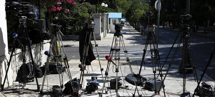 Αυτά είναι τα 7 κανάλια για τις 4 άδειες – Κόπηκαν Μega, Σαββίδης, Κύπριοι