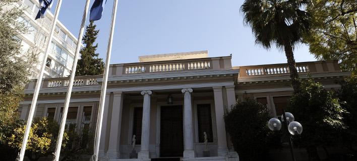 ΝΔ: Η «ομηρία» παραπέμπει σε ανταλλάγματα -Να εξηγήσει ο Τσίπρας τι συμβαίνει με τους 2 στρατιωτικούς