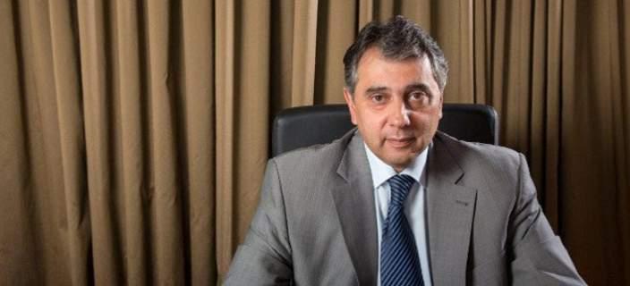 Κορκίδης: 60.000 επιχειρήσεις έκαναν αίτηση να μετακομίσουν στη Βουλγαρία