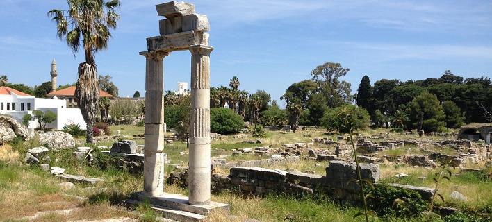 Στον Κατάλογο της Παγκόσμιας Πολιτιστικής Κληρονομιάς, φωτογραφίες: pixabay
