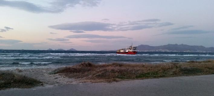 ΦΩΤΟΓΡΑΦΙΑ: kosvoice.gr