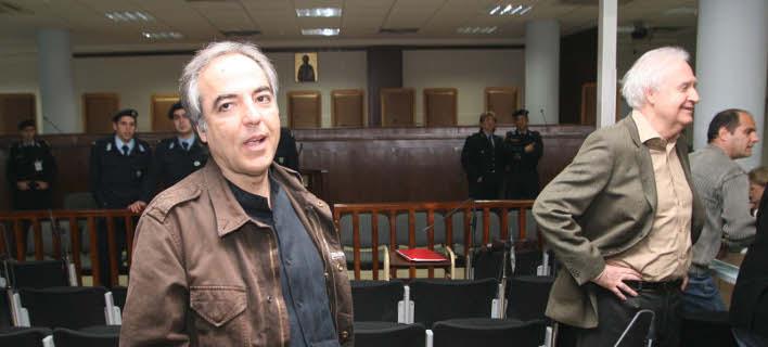 Βγαίνει με 2ήμερη άδεια από τη φυλακή ο Κουφοντίνας -Θύελλα αντιδράσεων