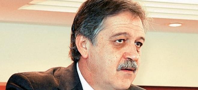 Κουκουλόπουλος: Κανείς συνταξιούχος φαρμακοποιός δεν ψάχνει στα σκουπίδια
