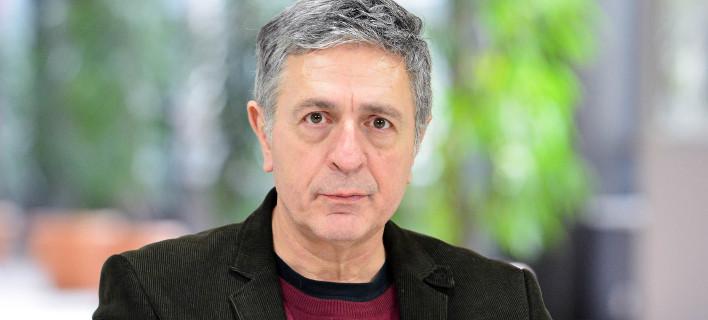 «Βόμβα» Κούλογλου: Η κυβέρνηση θα πέσει από απειρία, ανικανότητα ή εγκληματική αδιαφορία, όχι από το ασφαλιστικό