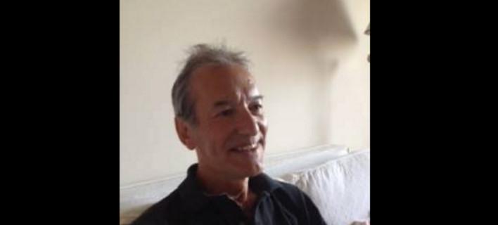 Εφυγε από τη ζωή ο Δημήτρης Κουμάνταρος -Στέλεχος του Ποταμιού