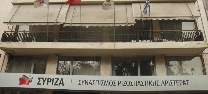 Φωτογραφία: Eurokinissi-ΚΟΝΤΑΡΙΝΗΣ ΓΙΩΡΓΟΣ