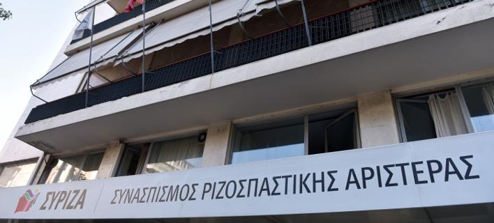 ΣΥΡΙΖΑ: Ονειρο θερινής νυκτός το πρόγραμμα της ΝΔ για την Παιδεία