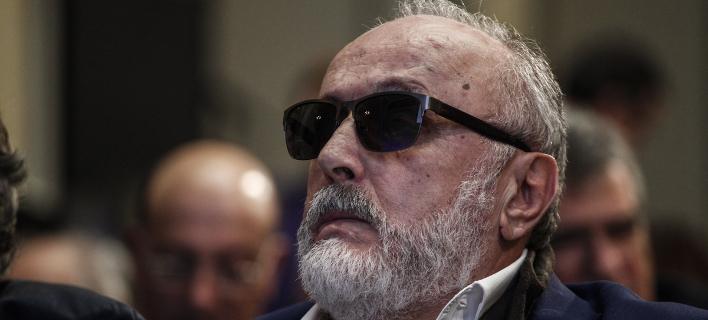 Κουρουμπλής: Ο Καμμένος είναι πατριώτης, δεν θα δημιουργήσει πρόβλημα στο Σκοπιανό