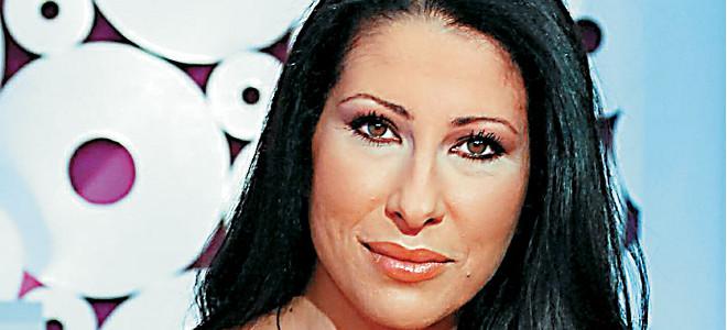Γνωστή Ελληνίδα τηλεπαρουσιάστρια προσβλήθηκε από τον ιό του Δυτικού Νείλου