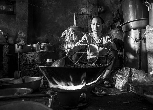 Ανόι – Βιετνάμ