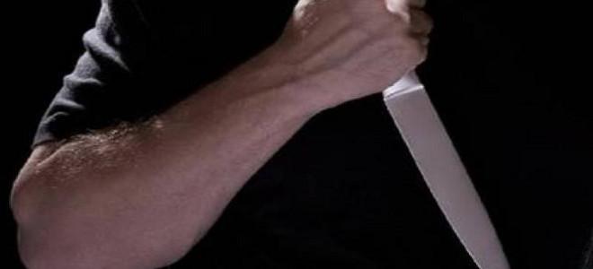 Χανιώτης κυνηγούσε 20χρονο στους δρόμους με κουζινομαχαιρο για να κάνουν... σεξ