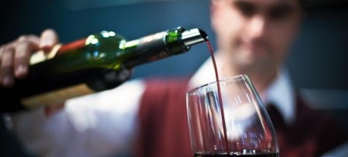 Γιατί η Ελλάδα θα βγάλει φέτος λιγότερο κρασί