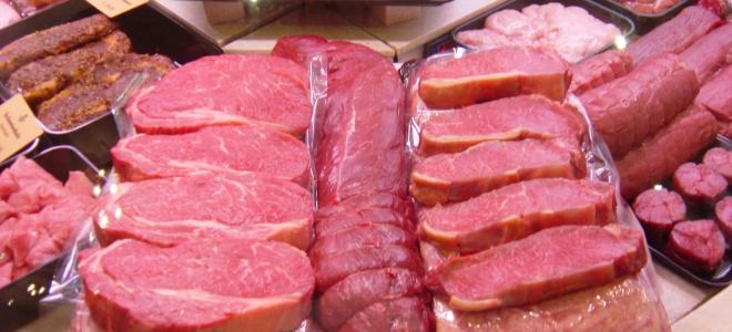 Επιστήμονες κατασκεύασαν τεχνητό κρέας για... χορτοφάγους
