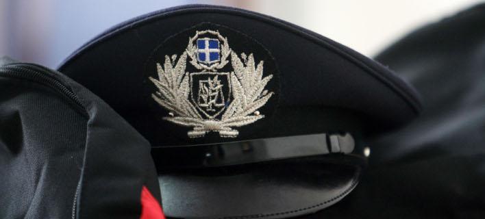 Σε ηλικία 90 ετών απεβίωσε ο τελευταίος αρχηγός της Χωροφυλακής Μανώλης Μπριλάκης-Φωτογραφία: EUROKINISSI-ΤΑΤΙΑΝΑ ΜΠΟΛΑΡΗ
