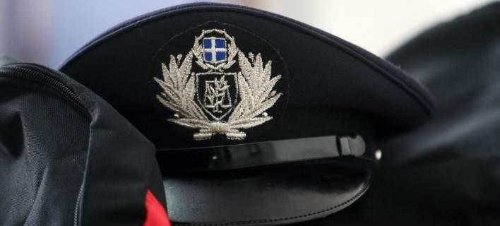 Μπήκε στην Αστυνομία με το απολυτήριο της... αδελφής του – 11 πλαστά πτυχία μόνο στο νομό Αχαΐας