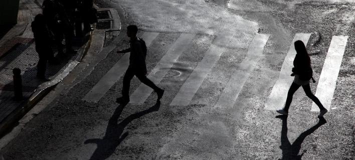 Παγίδες για χιλιάδες φορολογούμενους κρύβουν τα τεκμήρια διαβίωσης/Φωτογραφία: Eurokinissi