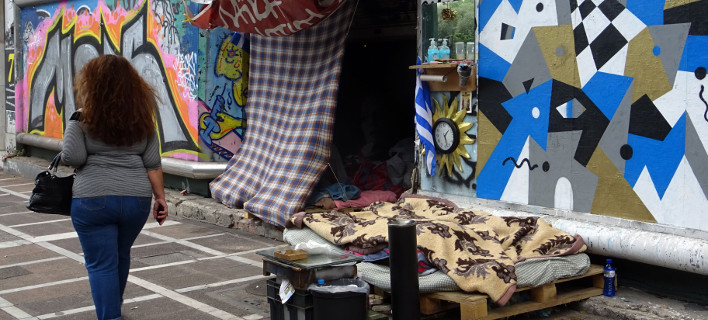 Citi: Η δεύτερη αξιολόγηση αυξάνει την πολιτική αβεβαιότητα και τις πιθανότητες για Grexit