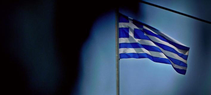 Η ιταλική κρίση πιο επικίνδυνη από την ελληνική/Φωτογραφία: Eurokinissi
