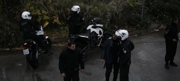 Οικογενειακή τραγωδία στην Κρήτη: Πατέρας πέρασε τον γιο του για κλέφτη και τον σκότωσε