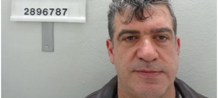 Στη δημοσιότητα έδωσε η ΕΛΑΣ τα στοιχεία του 57χρονου που κατηγορείται ότι ασελγούσε σε μαθήτριες