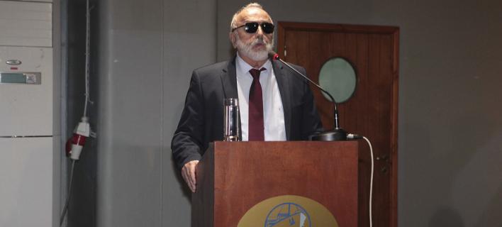 Κουρουμπλής: Αστειότητες οι αντιδράσεις βουλευτών στο πολυνομοσχέδιο