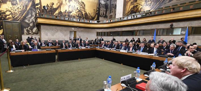 Φωτογραφία: European Union