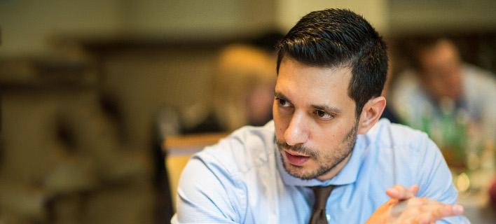 Κυρανάκης: Η Ελλάδα δεν είναι πρώην σοβιετική χώρα- Κανείς δεν είναι υπεράνω του νόμου ακόμη κι αν είναι φίλος της κυβέρνησης