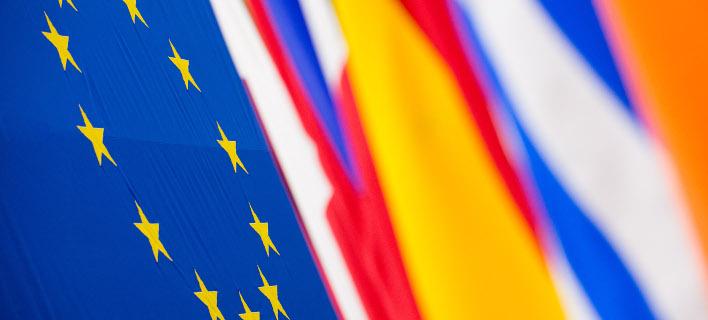 18 δισ. ευρώ και 400.000 θέσεις εργασίας κόστισαν στην ΕΕ οι κυρώσεις κατά της Ρωσίας