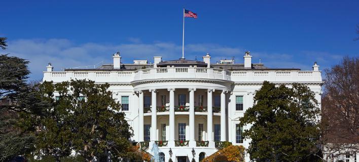 Η Ουάσιγκτον προτρέπει τη Ντόχα και το Ριάντ να ρίξουν τους τόνους της αντιπαράθεσης