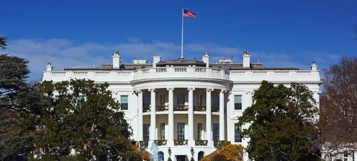 Ο Λευκός Οίκος επιβεβαιώνει συνάντηση Ντόναλντ Τραμπ - Κιμ Γιονγκ Ουν