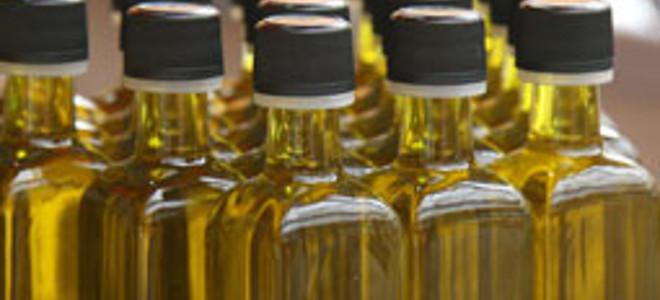 Ο ΕΦΕΤ ανακαλεί από τα ράφια της αγορά νοθευμένα ελαιόλαδα - Δείτε ποια