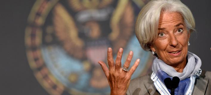 Τι συμβαίνει με το ΔΝΤ: Οι απαιτήσεις για νέα μέτρα, το παραθυράκι για ρύθμιση χρέους και ο ρόλος του Βερολίνου
