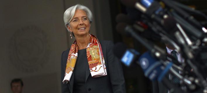 Εκτακτη σύσκεψη του ΔΝΤ για την Ελλάδα: Εάν δεν πληρωθεί η δόση θα υπάρξει πιστωτικό γεγονός λέει το Ταμείο