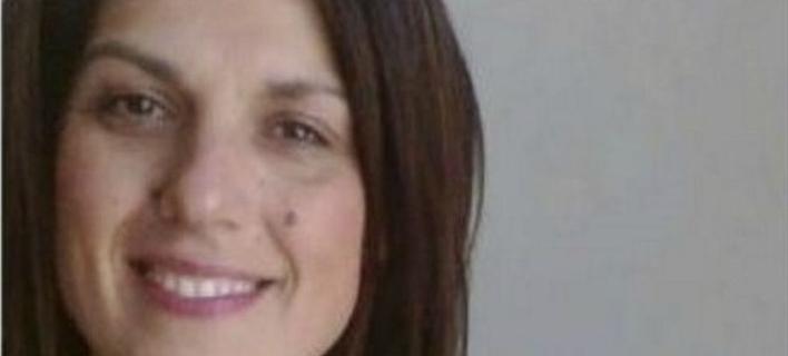 Περίεργη μαρτυρία για τον θάνατο της 44χρονης -Η συνάντηση με δύο άντρες πριν εξαφανιστεί