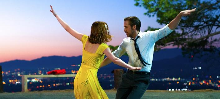 Η ταινία La La Land διπλασίασε τον τουρισμό στο Λος Αντζελες -Επιπλέον έσοδα 20,6 δισ. δολάρια [εικόνες]