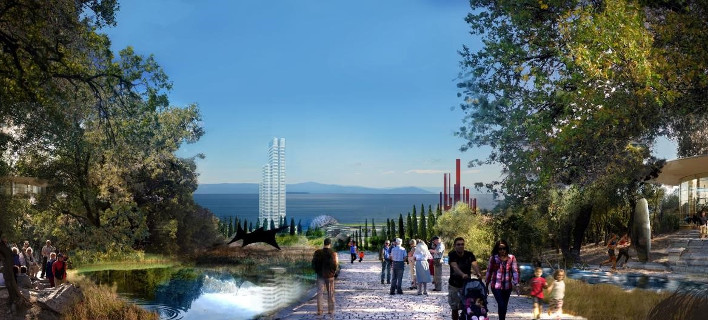 Το ΚΑΣ βάζει νέο φρένο στις επενδύσεις -Παραμένει στον «αέρα» το Ελληνικό