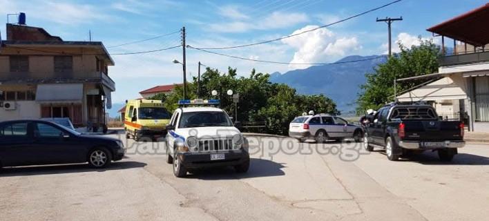 Πηγή φωτογραφίας: www.lamiareport.gr