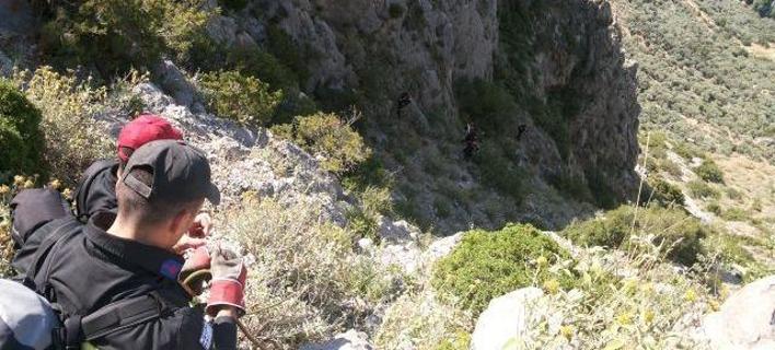 Φωτογραφία: Lamiareport.gr