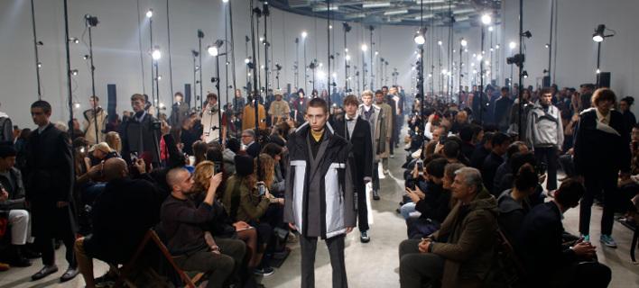 Στην κινεζική Fosun ο  Lanvin- Ο παλαιότερος γαλλικός εν ενεργεία οίκος μόδας