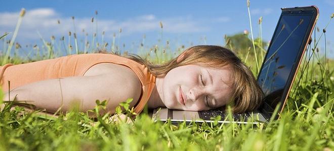 Ο Ηλιος αδυνατίζει: Πώς η έκθεση στο ηλιακό φως επηρεάζει το βάρος μας