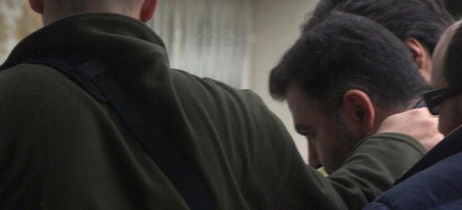 Κανονικά παραπέμπεται σε δίκη ο Λαυρεντιάδης: Απορρίφθηκε η αίτηση αναίρεσης