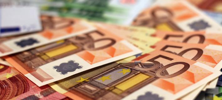 Εβρος: 900.000 ευρώ καλούνται να επιστρέψουν 100 δικαιούχοι αναπηρικών επιδομάτων