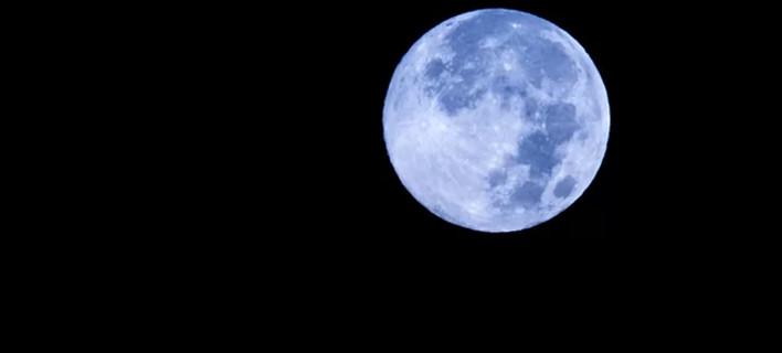 Κώστας Λεφάκης: Πώς θα επηρεάσει κάθε ζώδιο η δυνατή έκλειψη σελήνης στις 31/01