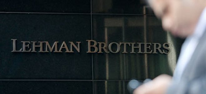 Wikileaks, Lehman Brothers, Citygroup, Merrill Lynch, Morgan Stanley, JP Morgan