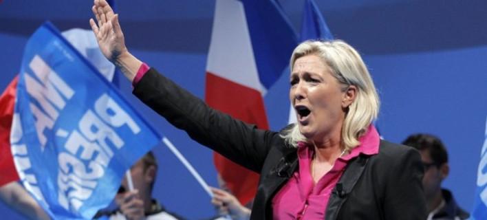Πρώτος γύρος περιφερειακών εκλογών στη Γαλλία- Φόβος για ιστορική επιτυχία της ακροδεξιάς