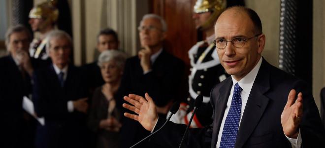 Αλλαγή πλεύσης από την Κομισιόν – Προτείνει έξοδο της Ιταλίας από την επιτήρηση