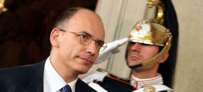 Πανικός στην Ιταλία από απόρρητη έκθεση που προβλέπει χρεοκοπία το επόμενο εξάμη