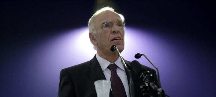 Λεβέντης: Μπράβο Λευτέρη, συνέχισε να μας κάνεις υπερήφανους και να σηκώνεις ψηλά την ελληνική σημαία